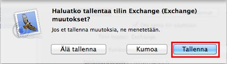exchange-mac-mail_macmail08.png