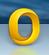 exchange-outlook-for-mac-2011_exchangeoutlookformac01.png