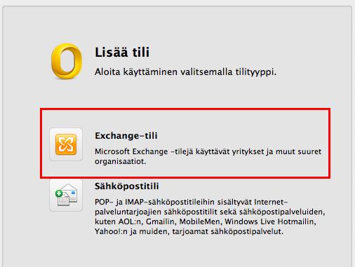 exchange-outlook-for-mac-2011_exchangeoutlookformac03.png