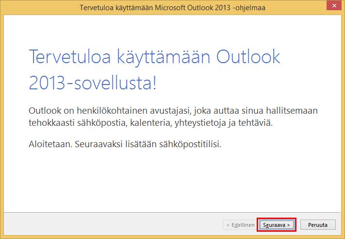 outlook-kotikoneella_outlook_kotikoneella_01.png