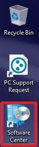 Software_Center.jpg