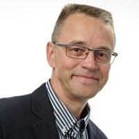 Ari Hirvonen