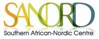 SANORD logo.JPG