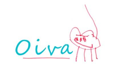 OIVA - Lasten oikeudet ja osallisuus varhaiskasvatuksessa sekä esi- ja alkuopetuksessa