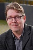 Aro Mikko, Professori / Professor