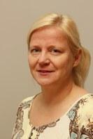 Elina Lehtinen