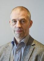 Marttunen Miika, Professori