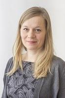Torppa Minna, Finnish Academy Research Fellow