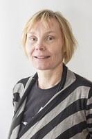 Kauppinen Merja, Lehtori / Lecturer