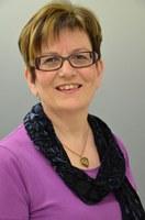 Rasku-Puttonen Helena, Professori, Emerita