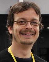 Szabó Tamás Péter, Yliopistonopettaja / University teacher