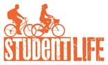 student life -logo