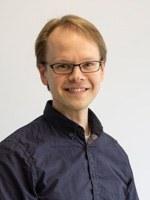 Jarmo Hämäläinen