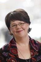 Kykyri Virpi-Liisa, Yliopistotutkija/ Senior Researcher