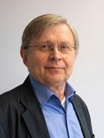 Lyytinen Heikki, Professori / Professor
