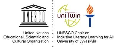 Unitwin Unesco Chair Inclusive Literacy