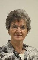 Pulkkinen Lea, Professori / Professor Emerita