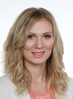 Karvonen Anu, Postdoctoral researcher