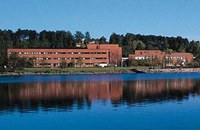 Jyväskylän yliopiston psykologian laitoksen alkuvaiheet