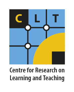 Centre for Research on Learning and Teaching_366.png