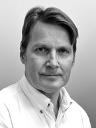 Paavo Leppänen