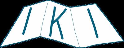kartta_iki.png