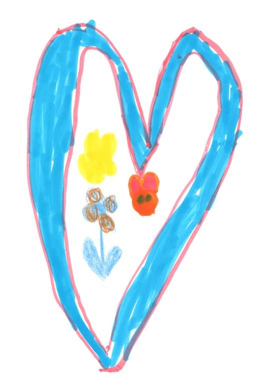 lasten piirustukset.jpg