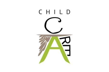 childcare tunnus