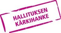 Hallituksen kärkihanke logo fi lila RGB.jpg