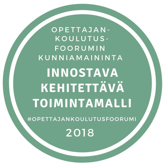 OKF-kunniamerkki-toimintamalli.png