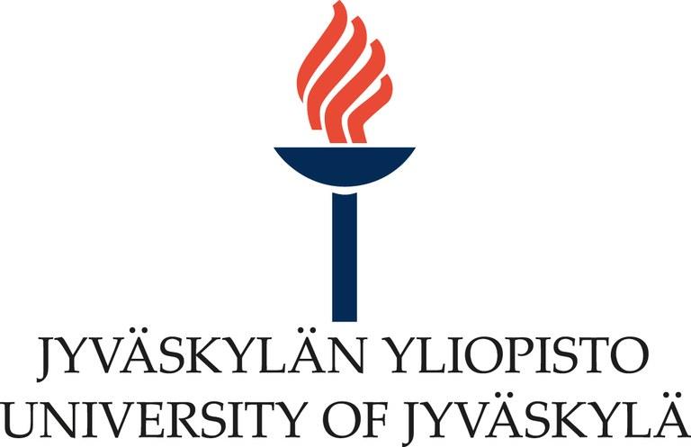 Logopedia Avoin Yliopisto