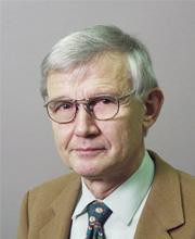 Munzenberg Gottfried