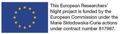 EU-logo_update.png
