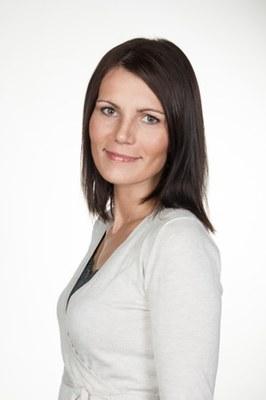 Marika Noorkoiv.jpg