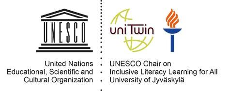 Unitwin Inclusive Literacy, Unesco Chair