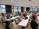 Plenary1 audience