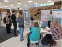 Poster session (1)