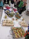 Welcome reception (10)
