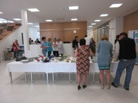 Welcome reception (3)