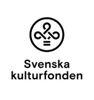Svenska_kulturfonden_logo_svart_RGB.jpg