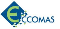 logo_ECCOMAS.png