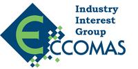 IIG logo.png