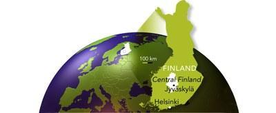 Map_Jyväskylä.jpg