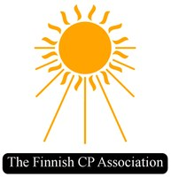 The Finnish CP Association