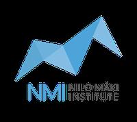 Niilo Mäki Institute