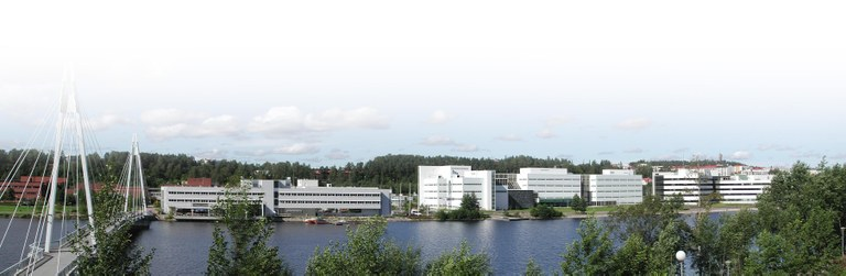 Agoranranta. Owned by Jyväskylä University. Photo by Jussi Jäppinen.jpg