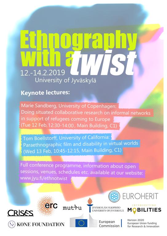 ethnotwist-poster-web.png