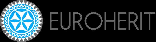euroherit-logo.png