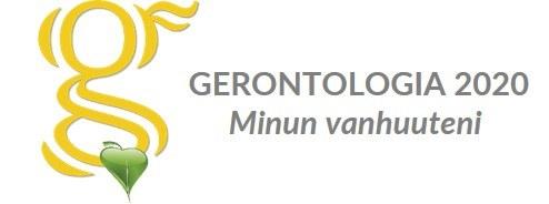 Gerontologia2020_sivuteksti_netti1.jpg