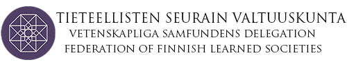www.tsv.fi